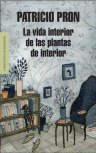 dossier_la_vida_interior_de_las_plantas_de_interior_med