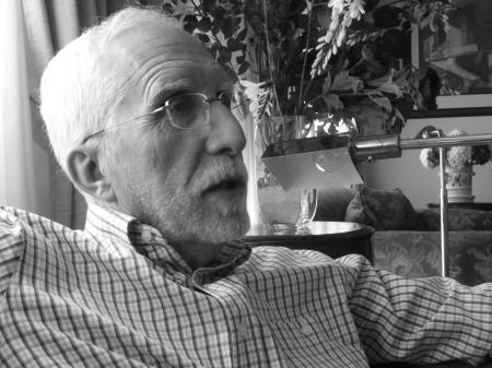 "Luis Mateo Díez, ""Pájaro sin vuelo"", Alfaguara."